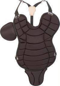 Pony League Chest Protector | PE Equipment & Games | Gear Up Sports
