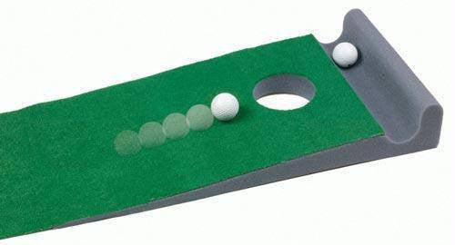 Roll-Out Putting Green | PE Equipment & Games | Gear Up Sports