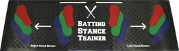 Batting Stance Trainer | PE Equipment & Games | Gear Up Sports