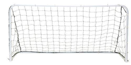 Easy Fold Soccer Goal | PE Equipment & Games | Gear Up Sports