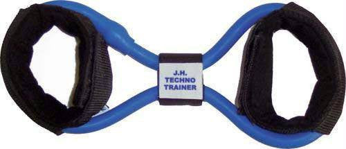 JH Techno Trainer | PE Equipment & Games | Gear Up Sports