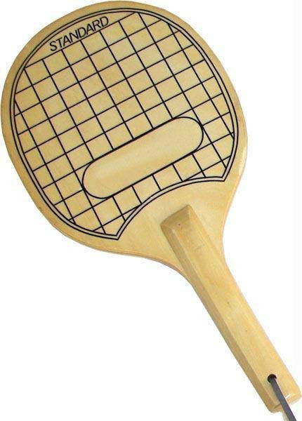 7-Ply Standard Paddle (Pair) | PE Equipment & Games | Gear Up Sports