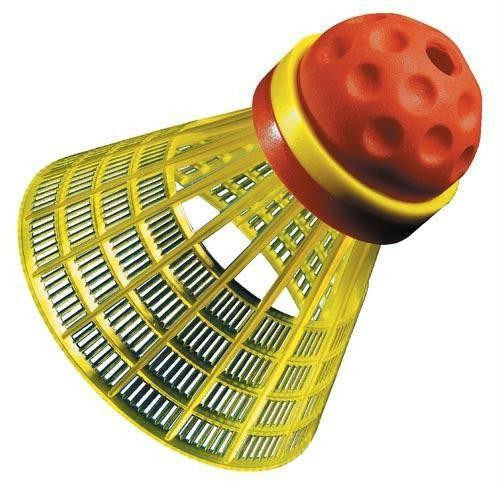 Speedminton Match Speeders (Set of 3 or 24) | PE Equipment & Games | Gear Up Sports