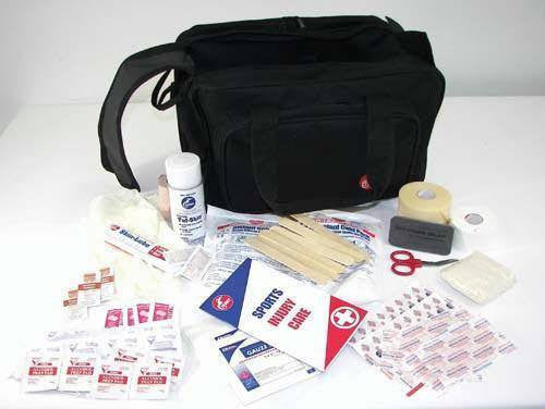 Team First Aid Kit | PE Equipment & Games | Gear Up Sports