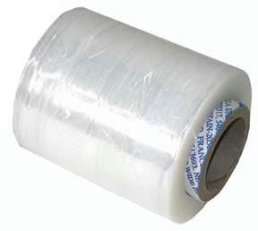 Flexi-Wrap Tape w/o Handle (Pack of 5 Rolls) | PE Equipment & Games | Gear Up Sports