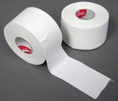 950 Athletic Trainer's Tape (Pack of 5 Rolls) | PE Equipment & Games | Gear Up Sports
