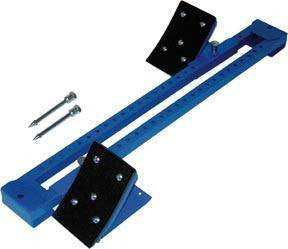 Adjustable Starting Block | PE Equipment & Games | Gear Up Sports