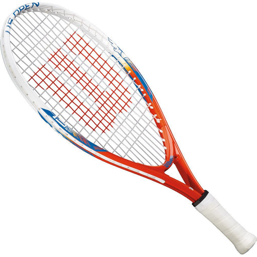 "Wilson 23"" Aluminum Tennis Racquet 