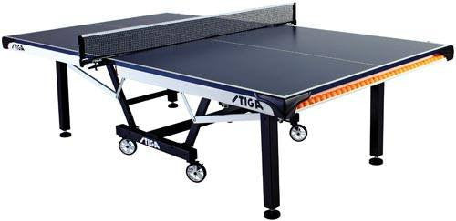 Stiga Tournament STS420 Table Tennis Table | PE Equipment & Games | Gear Up Sports