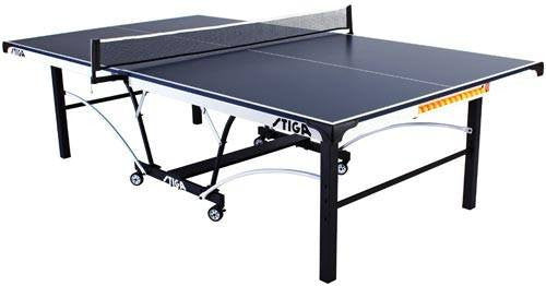Stiga Tournament STS185 Table Tennis Table | PE Equipment & Games | Gear Up Sports