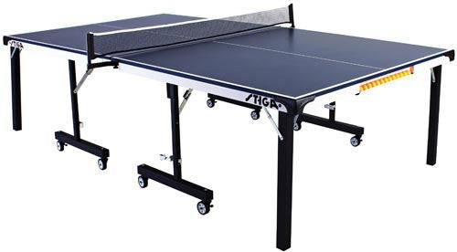 Stiga Tournament STS385 Table Tennis Table | PE Equipment & Games | Gear Up Sports