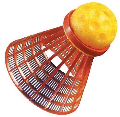 Speedminton Fun Speeders (Set of 3 or 24) | PE Equipment & Games | Gear Up Sports