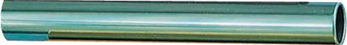 Anodized Official Metal Baton (Multiple Color Variations) | PE Equipment & Games | Gear Up Sports