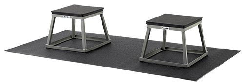 Plyo Runway Mat | PE Equipment & Games | Gear Up Sports