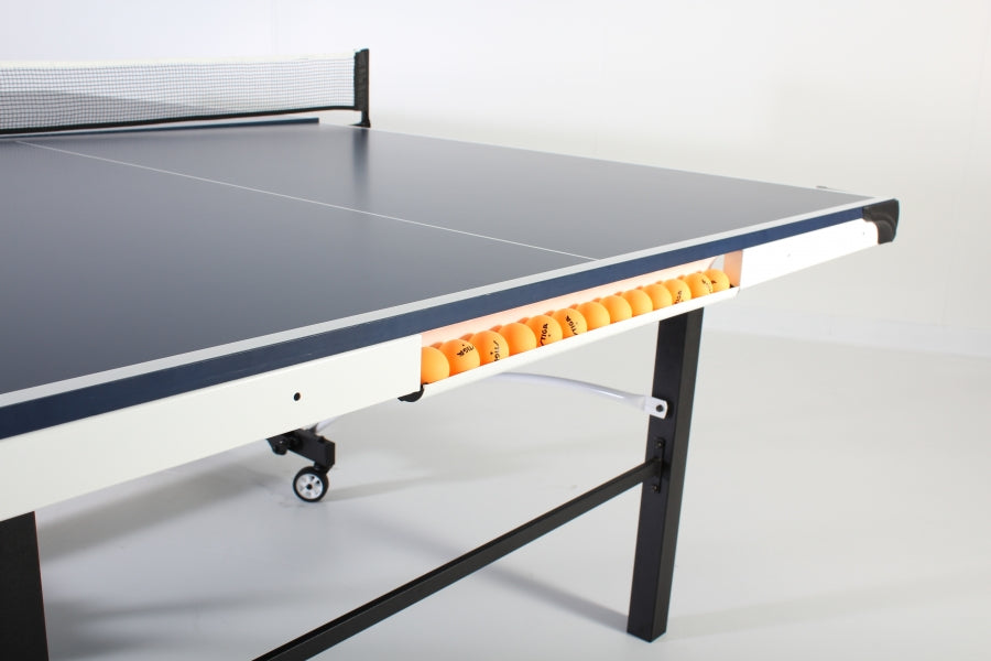 Stiga Tournament STS185 Table Tennis Table