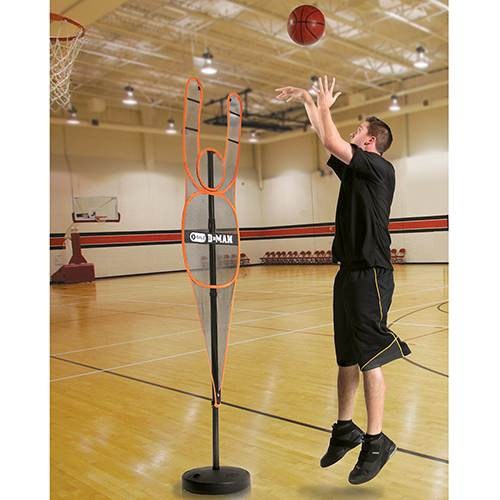 SKLZ - D-Man Hands Up Defender - Basketball Trainer
