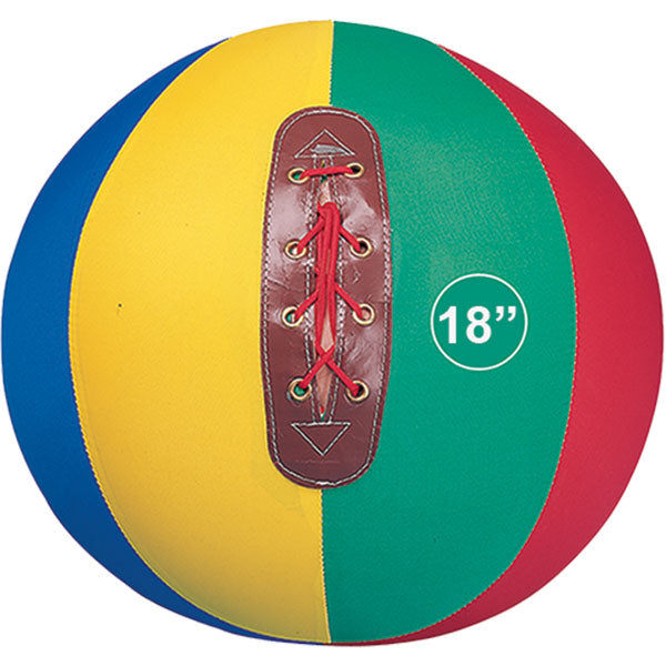 Champion Sports Cage Ball Cover 18inch