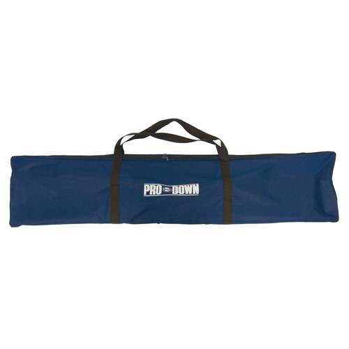 Pro Down Varsity Football Kicking Cage Carrying Case 500x500