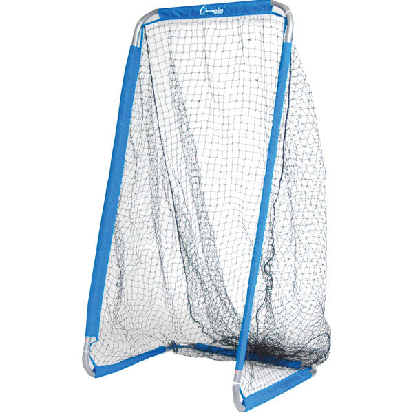 "Football Kicking Cage/Net | 96"" H x 48"" W"