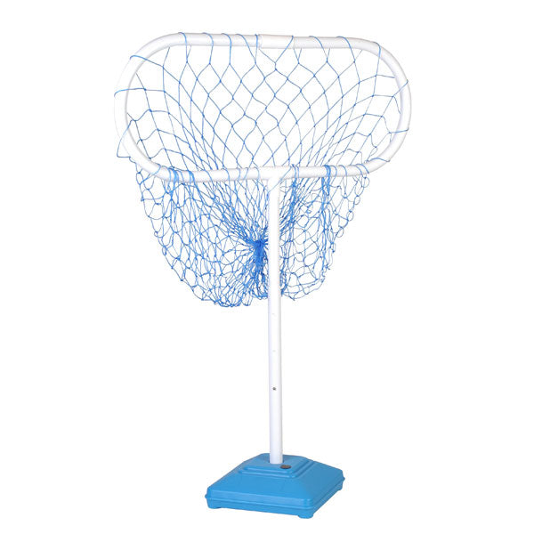 Champion Sports High Disk Target Nets