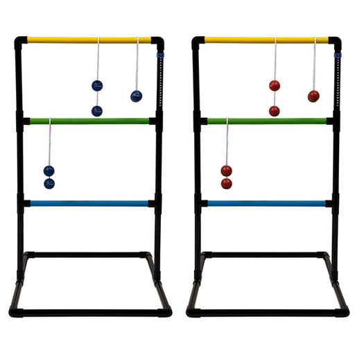 Lasso Golf Ladder Ball Game | Carrying Case Included
