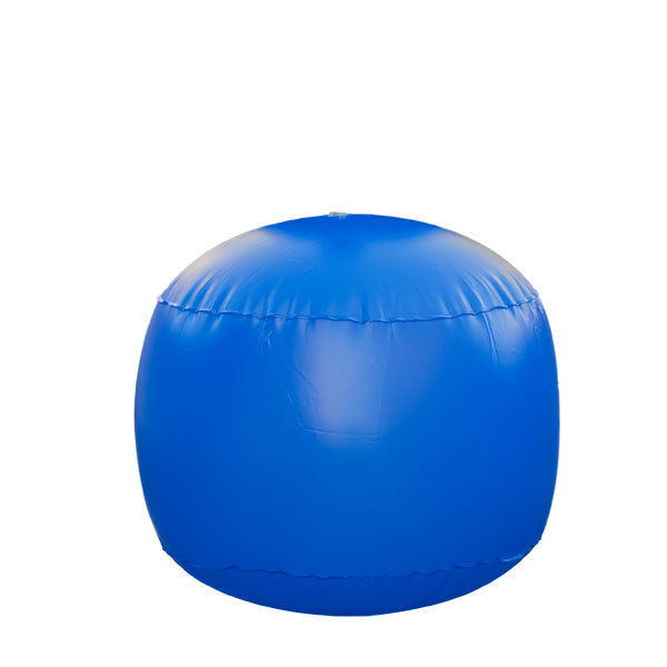 18 inch Champion Sports Vinyl Cage Ball Bladder