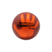 Rhino Skin Dodgeballs Heat Activated Color Change Ball