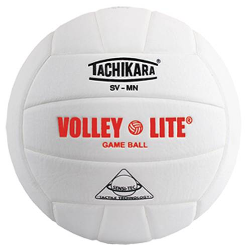 Tachikara Volley-Lite® Stingless Volleyball