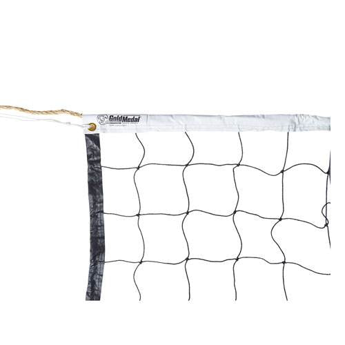 MacGregor® 2.0mm Recreational Volleyball Net