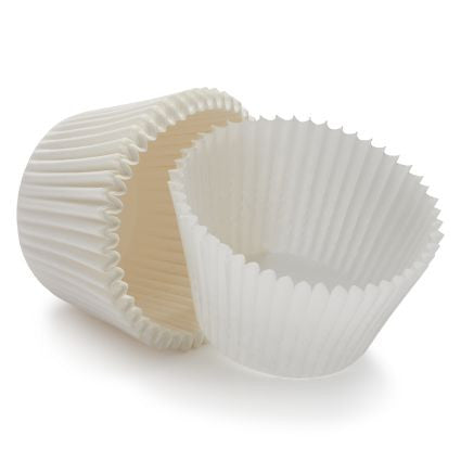 Jumbo Baking Cups, 48ct