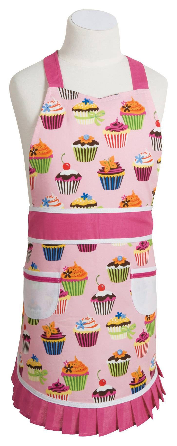 Now Designs Sweet Tooth Apron