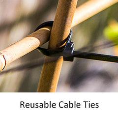 Cable Ties Ozwit