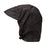 Australian oilskin hood, warm and waterproof for your head