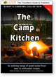 New! The Camp Kitchen