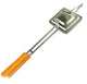 Stainless Steel Jaffle Iron