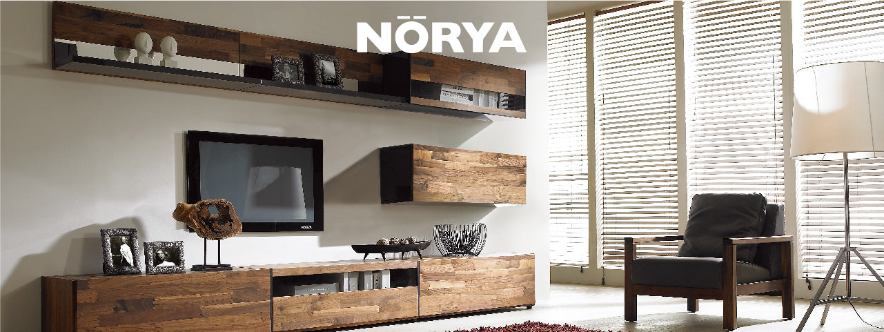 living room wall features tv wall features norya furniture singapore s no 1 13989