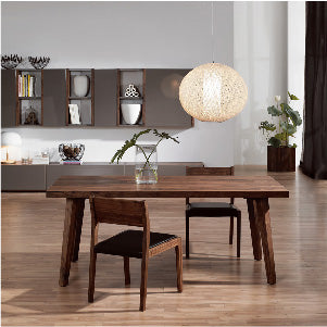 Norya Dining Tables & Chairs