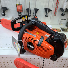 "Echo CS-355T Chainsaw with 14"" Bar Length"