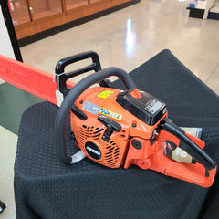 "Echo CS-450P Chainsaw with 20"" Bar Length"