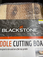 Blackstone cutting board 7352107