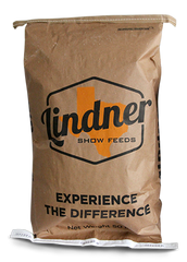 Lindner 648 Starter/Grow Meal