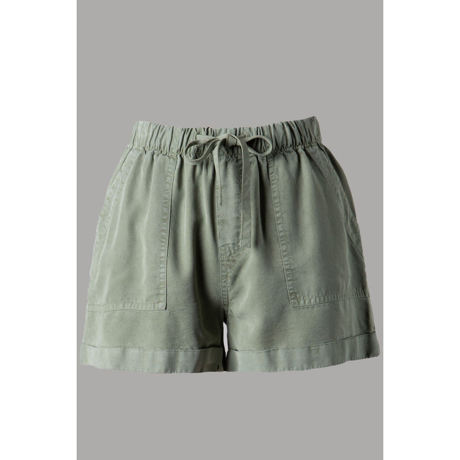 Call Me Olive - Shorts