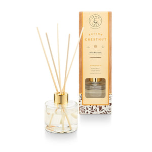 Autumn Chestnut Reed Diffuser