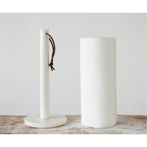 Dally Paper Towel Holder