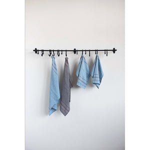 Baby Blues Tea Towels