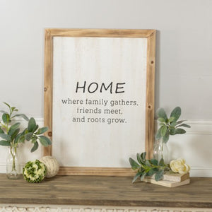 Home - Roots Grow