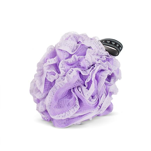 Finch Berry Loofah