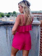 Wear it Well Romper