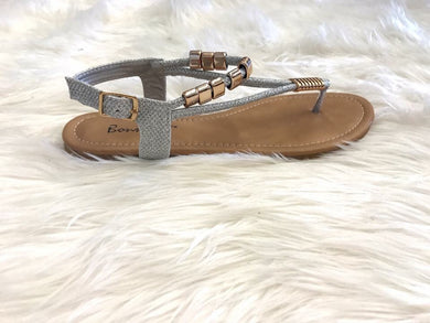 Bonnibel Sandal