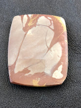 Noreena Jasper - Cushion Cabochon